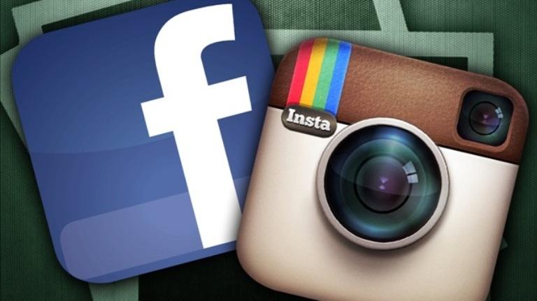 facebook-instagram-down-vishwagujarat.com-vishwa-gujarat